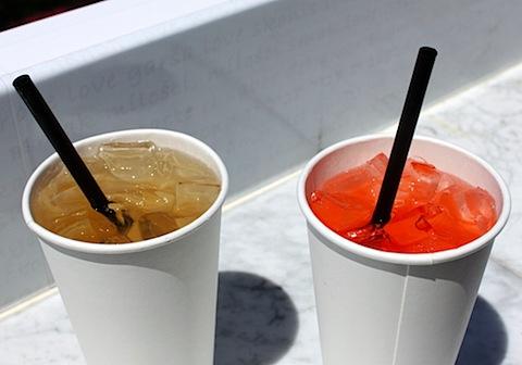 drinksworldfare.jpg