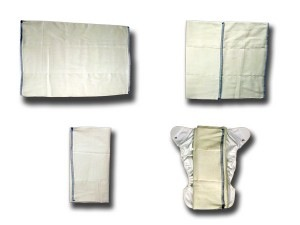 prefold-diapers-in-covers1-300x225.jpg